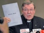 КАТОЛИЧКИ КАРДИНАЛ: Црква забрљала по питању педофилије