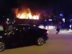 ТУРСКА: Нападач из Анкаре сиријски држављанин