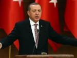 ИПАК ИЗВИЊЕЊЕ: Ердоган у посљедњи час исправио велику грешку