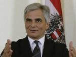 ФАЈМАН: Србија пред изазовом, Грчка не може да обезбиједи границу