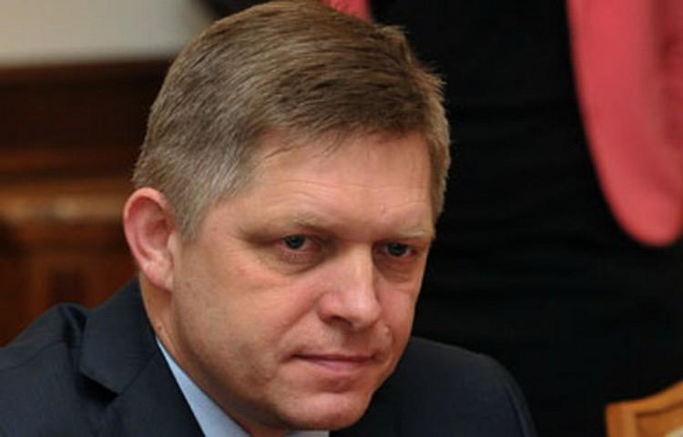 Фото: Танјуг, З. Жестић
