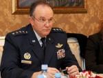 БРИДЛАВ: Црна Гора може веома брзо да постане чланица НАТО