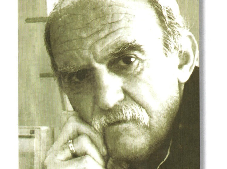 Slobodan Milic