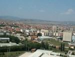 ГЊИЛАНЕ: Условна казна од годину дана за напад на српске младиће