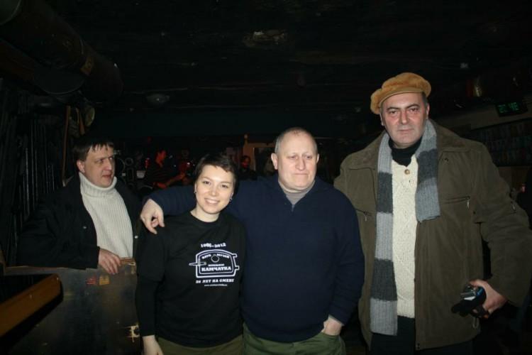 Goran Lazovic u Sankt Peterburgu (6)