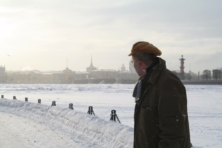 Goran Lazovic u Sankt Peterburgu (8)