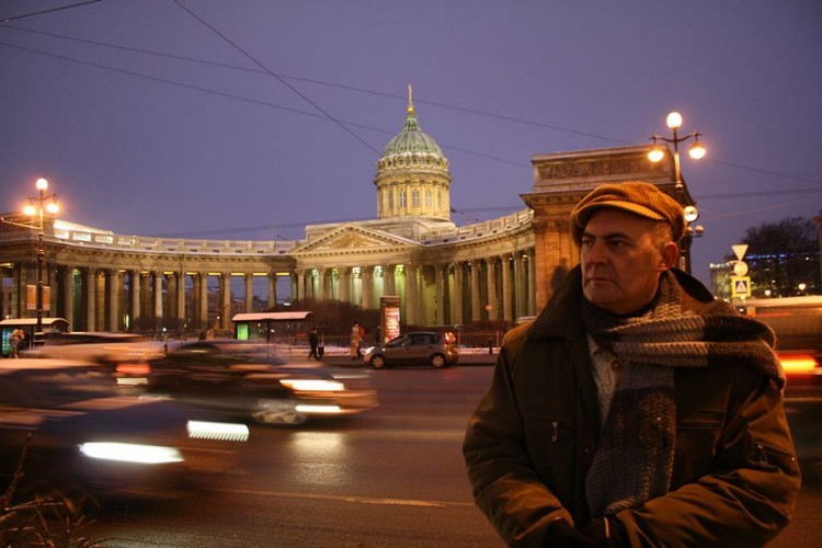 Goran Lazovic u Sankt Peterburgu (9)