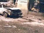 СТРАНИ ВЈЕШТАЦИ: Људе у Тузли није убила граната испаљена са српских положаја