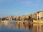 ЗОВУ РУСЕ У ГРЧКЕ ЛУКЕ: Грчки предлог Русији неће се допасти НАТО-у