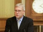 ГРУШКО: Мере Русије као одговор на повећано присуство НАТО-а гарантују безбедност земље