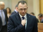 ХАФИНГТОН ПОСТ: Министар који пориче геноцид мора отићи из Владе Хрватске