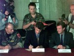 ТАЧИ: Косово благословено због подршке САД