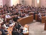 СТАЗИЋ: Програм министра културе Хасанбеговића jе обнова НДХ