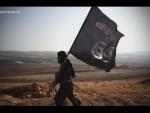 БОРИО СЕ НА СТРАНИ ИД: У Сирији погинуо младић из Црне Горе
