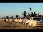 ИРАК: Шведска тинеjџерка спасена од Исламске државе