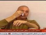 ВАШИНГТОН ЗГРОЖЕН: Иран објавио снимак расплаканих америчких војника