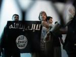 ИНТЕРПОЛ: Шест црвених потјерница за терористима из БиХ