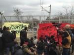 ЂЕВЂЕЛИЈА: 30 људи затражило љекарску помоћ