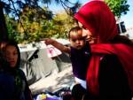 """""""ДОJЧЕ ВЕЛЕ"""": Mасовно покрштавање избеглица у Немачкоj"""