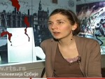 ИЗЛОЖБА КОЈУ ЈЕ ВИДЕЛО 20.000 ЉУДИ: Србија између Пупина и ријалитија