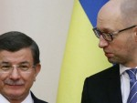"""КОШКИН: Украјина и Турска иду путем""""антируске хистерије"""""""