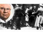 НЕМА ПРАВДЕ: У Осијеку умро озлоглашени СС чувар