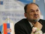 KАЦИН: Преговори НATO и Црне Горе наjдуже три месеца