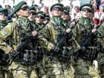 ПУСТИ СНОВИ: Кијев се спрема за освајање Крима