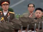 ЈУЖНОКОРЕЈСКИ ОБАВЈЕШТАЈЦИ: Ким Џонг Ун наредио припреме за напад на Јужну Кореју?