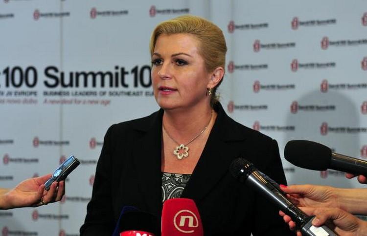Фото: Танјуг/Д. Станковић