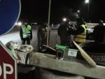 МОСКВА: Русија у потпуности обуставила транзит украјинске робе