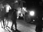 ОВК ИЛИ ДАЕШ, НА УДАРУ СУ СРБИ: Косово — рај за исламске терористе