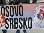 ЈАН ЗОРБИЋ: Зашто Чеси подржавају Србе на Косову