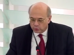 """""""КОСОВО ЈЕ МАФИЈАШКА ДРЖАВА"""": Француски посланик ЕУ парламента стао уз Србе и напао  Албанце и политику ЕУ"""