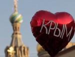 ЏАБЕ ПИШУ И УСВАЈАЈУ РЕЗОЛУЦИЈЕ: ЕУ тражи од Русије немогуће — враћање Крима Украјини