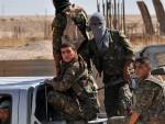 СИРИЈА: Курди одбацили ултиматум Турске и јуришају на град Тел Рифат