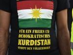 РУСИЈА: Отвара се представништво Курдистана у Москви