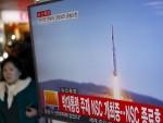 САД КРИТИКУЈУ: Северна Кореја лансирала сателит у орбиту