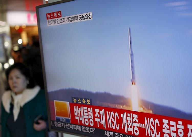Фото: rs.sputniknews.com, REUTERS/ KIM HONG-JI