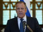 ЛАВРОВ: Лидери ИД у сталном контакту с Анкаром
