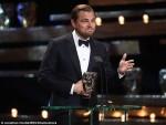 ХОЋЕ ЛИ ДИКАПРИО ДОБИТИ ОСКАРА: Филм Повратник највећи добитник на додјели британских филмских награда Бафта