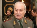 ИВАШОВ: Црна Гора без референдума о НАТО-у имаће велики безбедоносни проблем