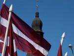 АПЕЛ ИЗ ЕП: Истрага против аутора филма о нападу Русије на Летонију