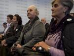 БОСАНСКОХЕРЦЕГОВАЧКА ДИЈАСПОРА У СКАНДИНАВИЈИ: Мајке Сребренице предложене за Нобелову награду за мир