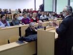 МАЛЕШЕВИЋ: Сви да раде на очувању српског језика