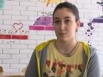 СВАКА ЧАСТ: Бањалука добила златну европску математичарку