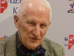 БЕЋКОВИЋ: Жалосна је чињеница што српски народ одавно не цијени себе и што има мањак самопоуздања и самопоштовања