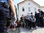 СЕ: У Хрватској све више нестале деце избеглица