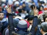 ВЕЛИКА МОГУЋНОСТ НОВИХ НАПАДА: Хиљаде обучених терориста вратило се у Европу