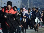ЕВРОПСКА КОМИСИЈА: Балкан мора да збрине више избјеглица